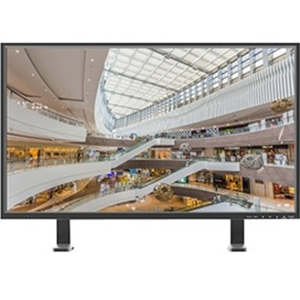 "Monitor LCD W Box Pro-Grade WBXML4K28 64,9 cm (25,6"") 4K UHD LED - 16:9 - Negro mate - 711,20 mm Class - 3840 x 2160 - 16,7 Millones de colores - 300 cd/m² - 5 ms GTG - 60 Hz Refresh Rate - DVI - HDMI - VGA"