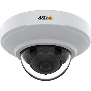 Cámara de red AXIS M3065-V