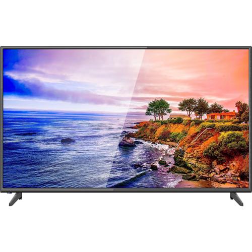 """Monitor LCD W Box WBXML4K43 108 cm (42,5"""") UHD Direct LED - 16:9 - 1092,20 mm Class - 3840 x 2160 - 1.07 millones de colores - 220 cd/m² Mín., 260 cd/m² Típico, 300 cd/m² Máximo - 8 ms GTG - 60 Hz Refresh Rate - DVI - HDMI - VGA"""