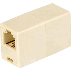 Conector de red W Box - 1 Paquete(s) - 1 x RJ-45 Hembra Network