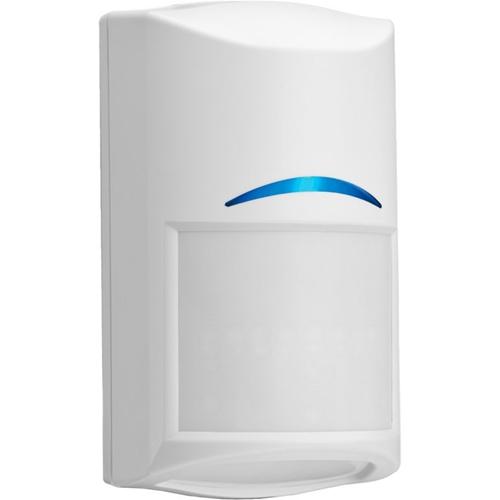 Sensor de movimiento Bosch Commercial ISC-CDL1-W15GE - Cableado - Sensor infrarrojo pasivo (PIR) - 15 m Distancia de detección de movimiento - Montable en pared, Soporte para Montaje, Montable en techo - Commercial - Plástico