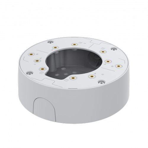 Caja Montaje AXIS TP3603
