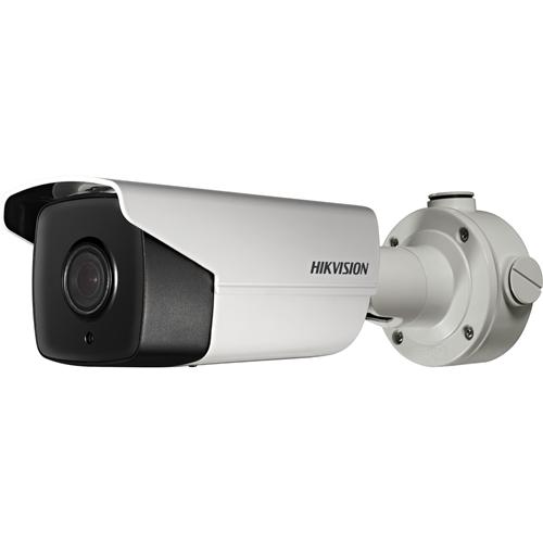 Cámara de red Hikvision Smart IPC DS-2CD4B25G0-IZS 2 Megapíxel - Bala - 120 m Night Vision - H.265, H.264, MJPEG - 1920 x 1080 - 14x Óptico - CMOS