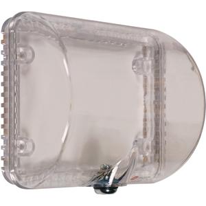 Cabina de seguridad STI STI-9105 - Montaje en pared