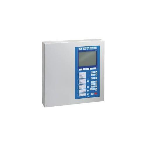 CENTRAL COMPACTA DE 1 LAZO MODELO BC600-1L