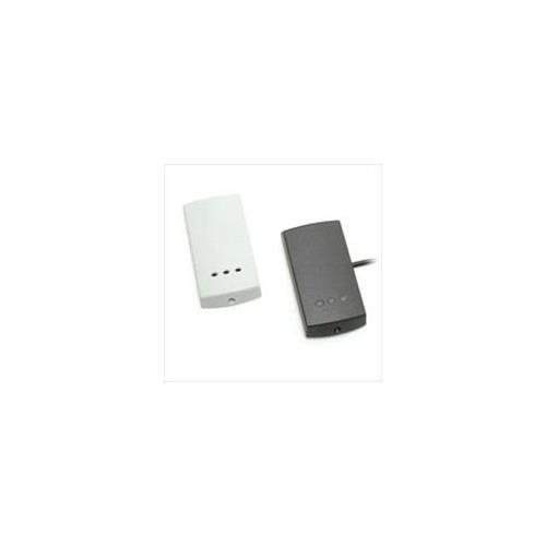 LECTOR PROX PAXTON P50 EXTERIOR PARA SWITCH2 Y NET2