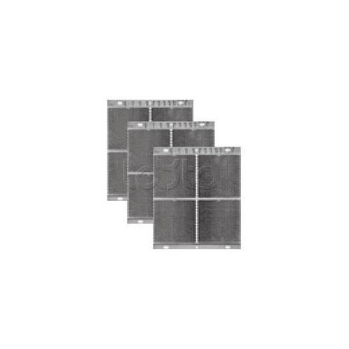 REFLECTOR LARGA DISTANCIA 70M-100M PARA 6500R DE SYSTEM SENSOR