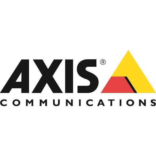 SOPORTE CAM IP AXIS T91B47 50-150MM