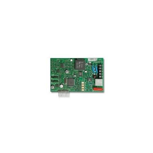 Texecom CEC-0008 Módulo de comunicación - Para Panel de control