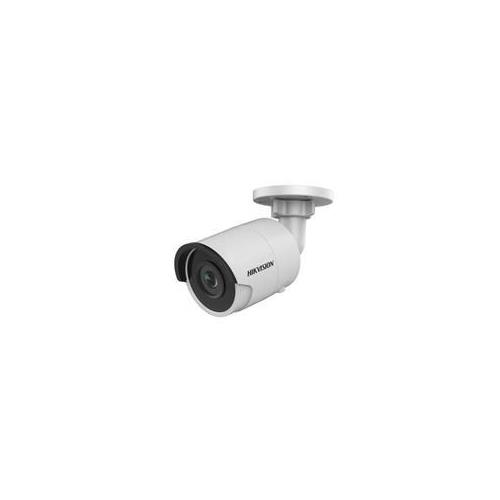 CAM BULLET IP 5MP D/N IR.30M WDR 2,8MM ANALITICA MARCA DE AGUA