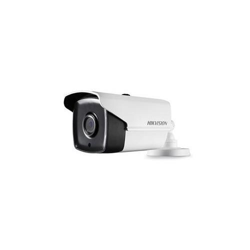CAM BULLET 1080p. (HD-TVI, AHD, HD-CVI y anal¢gica) IR. 2,8-12MM