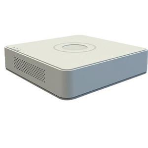 DVR HDoC 16 ENT 1080/720p.HDTVI TURBO AHD 720p. CVBS