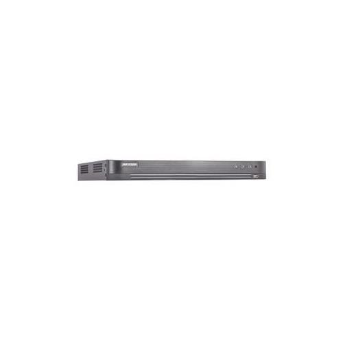 DVR 10-16 ENTRADAS H265+ 3MP16 2HDD