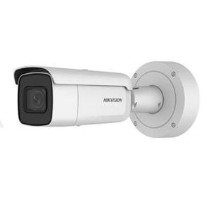 CAM BULLET IP 5MP D/N IR.50M WDR IK10 MASC.AGUA ANALITICA 2,8-12MM
