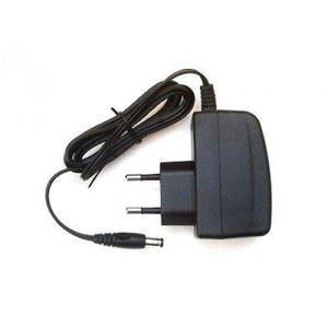 Adaptador CA para Cámara de vigilancia/red Hikvision - 12 W Potencia de salida - 230 V AC Input Voltage - 12 V DC Voltaje de salida - 1 A Corriente de salida