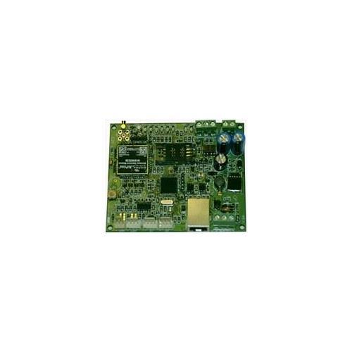 COMUNICADOR IP+GPRS BIDIRECCIONAL PARA PANELES PREMIER TEXECOM ATS6 GRADO 4