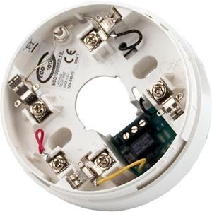System Sensor ECO1000B Base de detector de humos - Para Detector de humo