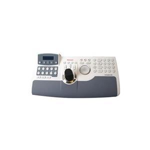 TECLADO TELEMETRIA Y DVRS HASTA 128 DISPOSITIVOS INTEFAZ RS485/RS232