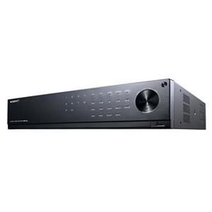 DVR AHD 4 MEGAPIXEL 16 CANALES 1TB H.264 WISESTREAM