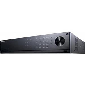 DVR AHD 4 MP, 8 CANALES, 1TB, H.264, WISESTREAM