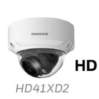 MINIDOMO HD 1080P HQA/TVI/AHD/SD 2.7/12MM VF
