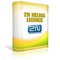 LICENCIA INTEGRACION GOLD 2N (EXCEPTO UNI) INCLUYE LICENCIAS AUDIO, VIDEO, COMANDOS Y SEGURIDAD