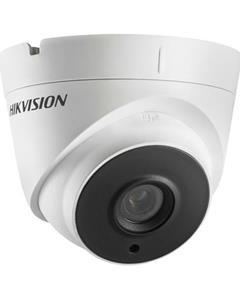 MINIDOM IP MPXL EXT D/N IR 2MP 2.8-12mm