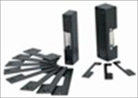 Diax Cerradero eléctrico - 12 V DC