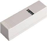 Sensor de impactos Honeywell - para Conmutador