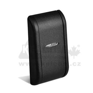 LECTOR PROX.13,56 MHZ MIFARE ABS NEGRO