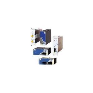 RX DOBLE VIDEO 1310NM 2 X MM -40° A 74°C PAWAL 4,5 KM