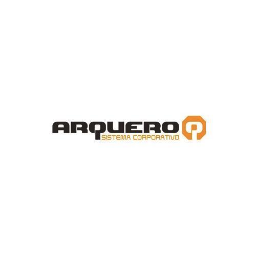 ACC. SERVIDOR IP CONCETRADOR ADICIONAL
