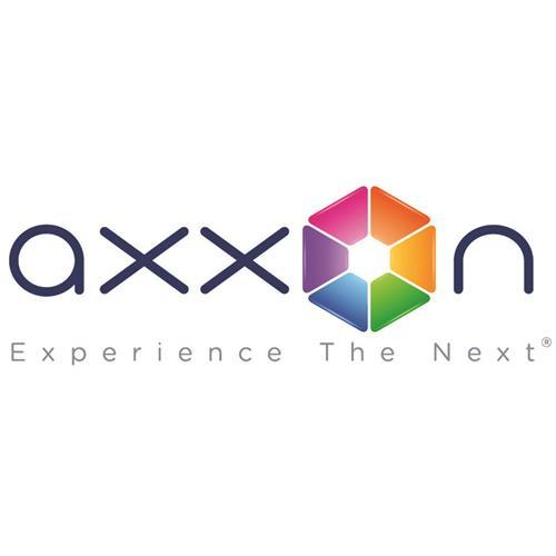 SW VIDEO IP AXXON NEXT MICROUSB PROTECC