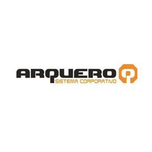 CONTROLADOR IP 2 LECTORES SISTEMA INTEGRACION ARQUERO CON POE