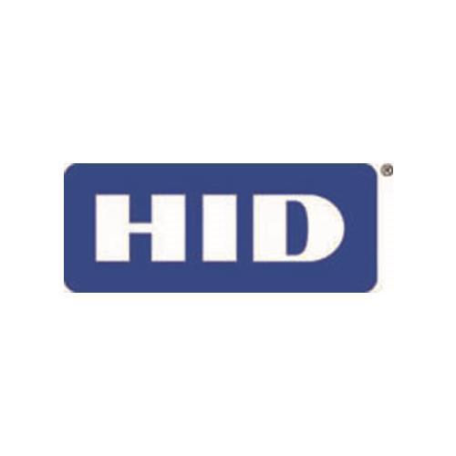 Tarjeta Proximidad 125 Khz HID formato 26Bits imprimible. Min 100 uds