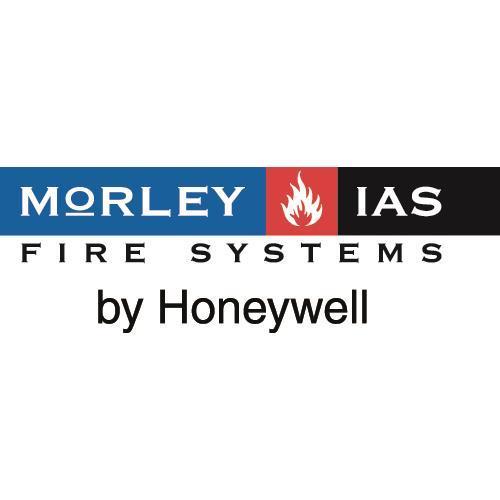 DETECT  CO COMERCIAL MORLEY-IAS