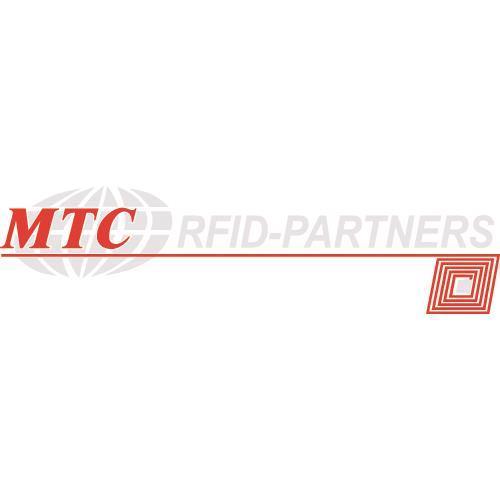 Tarjeta 13.56 Mhz Mifare imprimible PVC 512 Bytes. Min 100 ud