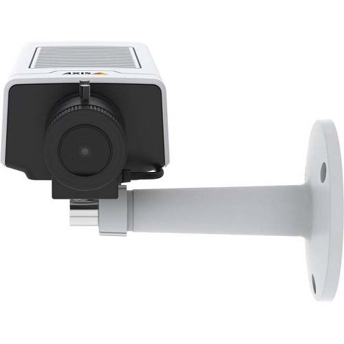 CAM IP MPXL INT D/N 1080P M1135 3-10,5MM
