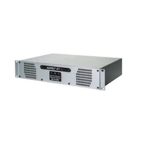 DVR IFTE 16 CANALES IP, 6TB, 8E/4S