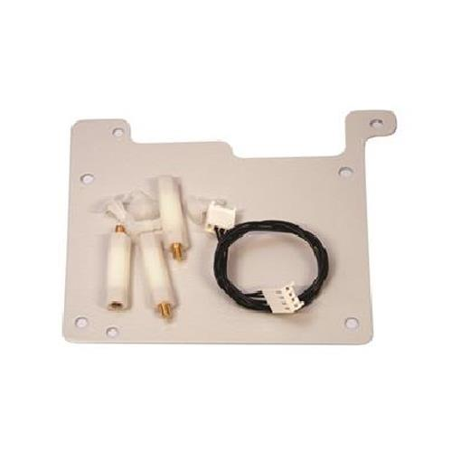 Soporte de montaje Honeywell para Aparato modular