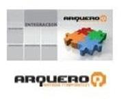 SOFTWARE ARQUEROLICENCIA PROFESSIONAL + 20 FUNCIONALIDADES