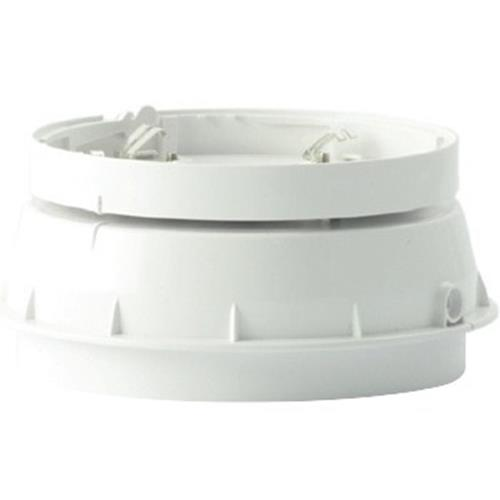 Alarma Seguridad Honeywell Intelligent - 32 V DC - 95 dB(A) - Audible - Marfil, Marfil