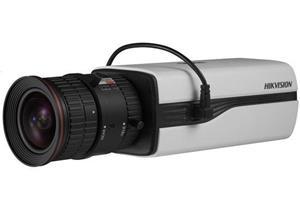 CAMARA BOX D/N HD-TVI 1080p PoC