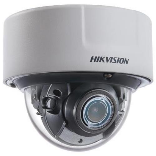 MINIDOMO IP SERIE ULTRA 2MP 2.7-12MM MOT
