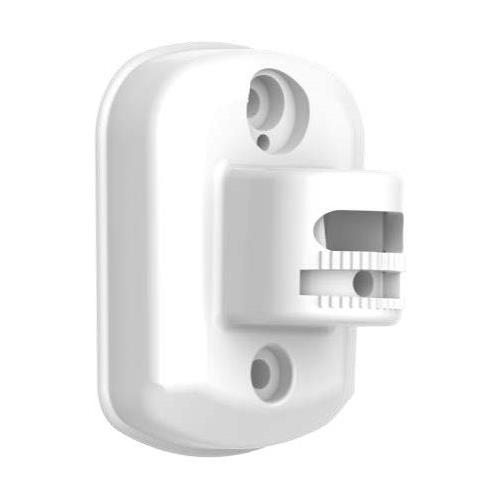 Soporte a pared de interior para detectores PIR