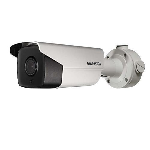 CAMERA IP M/PIXEL EXT D/N IR 4M 4.7-94mm