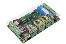 CONTROLADOR 2 LECTORES PARA PROS CS COMUNICACIÓN IP/RS485 SIN CAJA