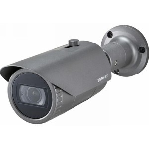 CAM BULLET EXT HDoC 1080p VF 3.1x VR IR