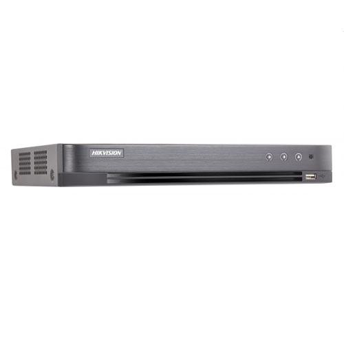 DVR 5-9 ENTRADAS 4 ALARM ACUSENSE2.0