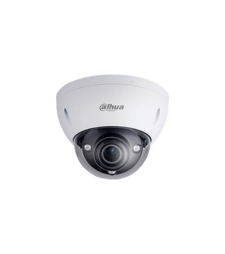 MINIDOM IP EXT D/N IR 2MP 2,7-13,5mm MFZ